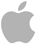58812-logo-graphics-vector-apple-scalable-free-download-png-hq.png