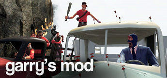 gmod.png