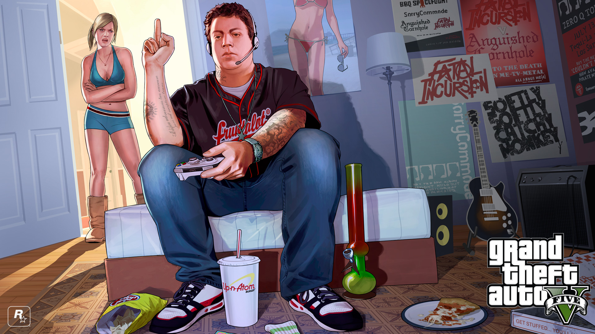 GTA-V-Celebrates-Fourth-of-July-with-Lamar-Tracy-and-Jimmy-Wallpapers-2.jpg