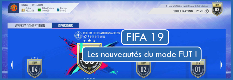 header fut 19 news.jpg