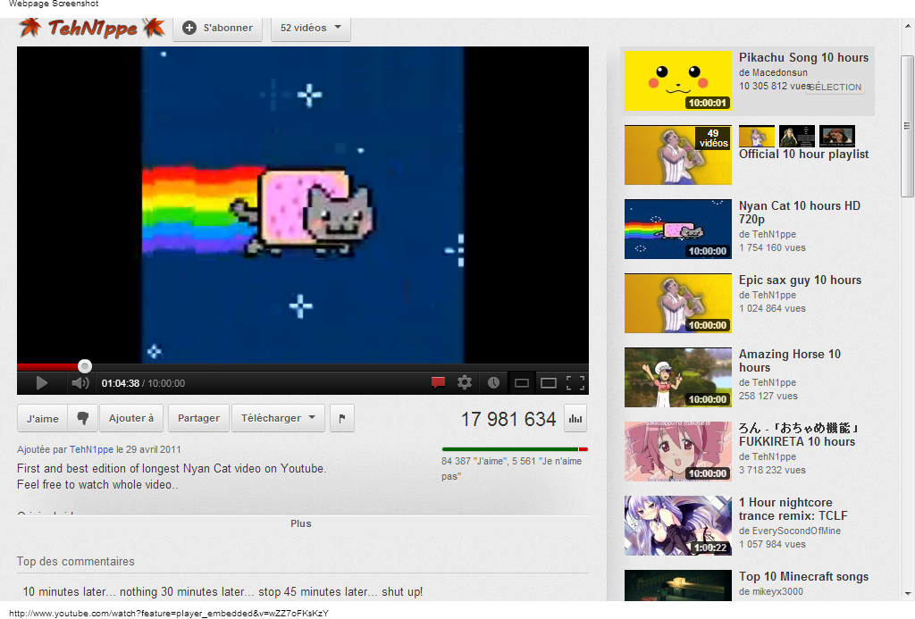 Nyan Cat 10 hours  original  - YouTube-014729.png