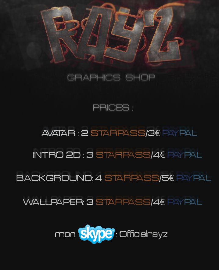 rayz shop.png