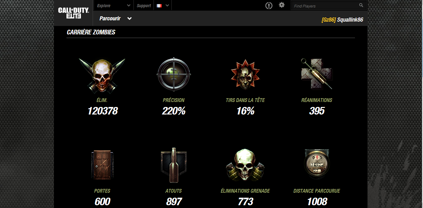 stats zombies.png