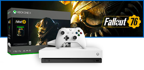 xbox-one-x-white-fallout-edition.png