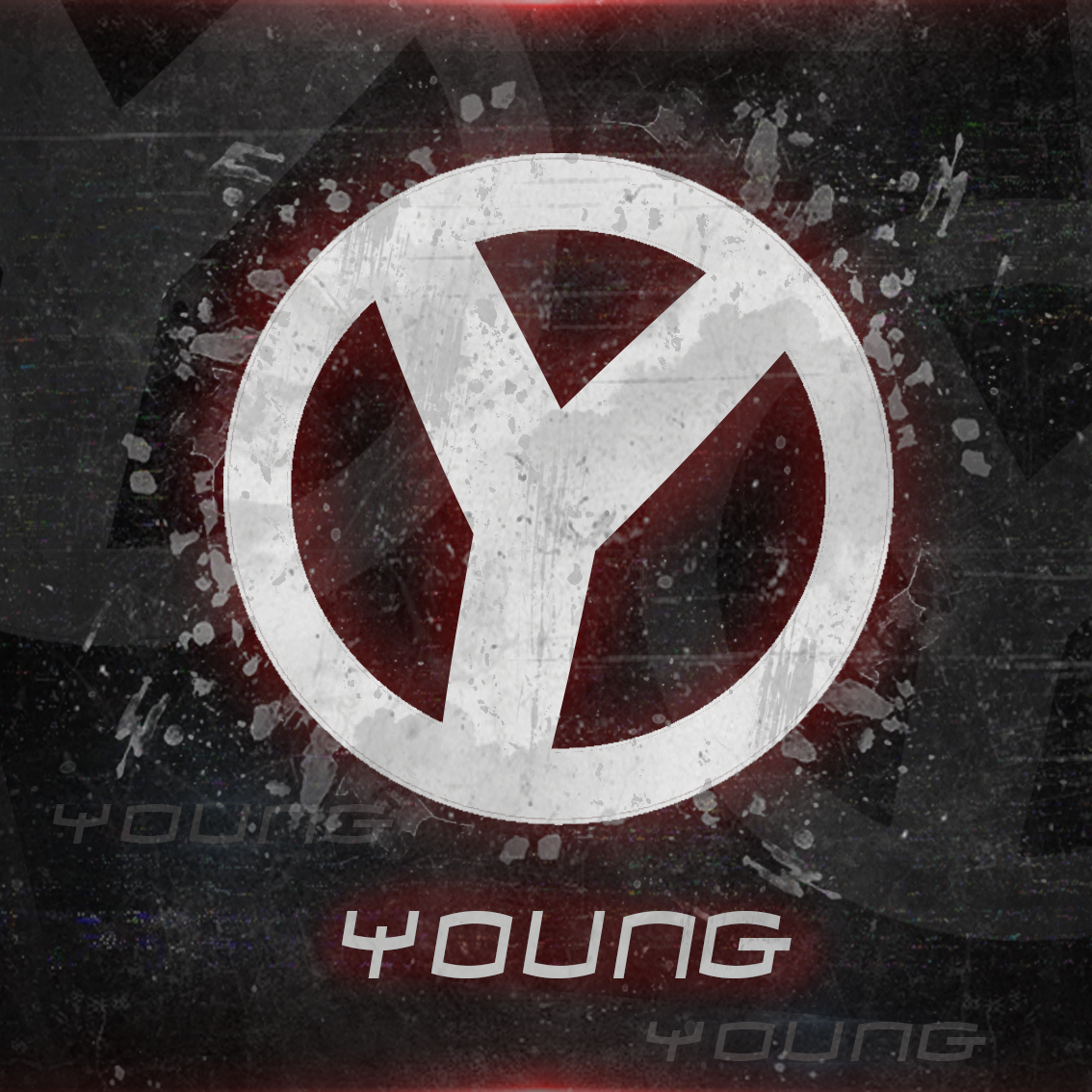 YoungLogo.png