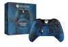 MICROSOFT-Xbox-One-Midnight-Forces-Controller.png
