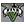 Icone GTA 5.png