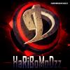 Dist avatar.png