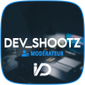 DEv_ShOoTz