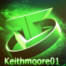 Keithmoore01