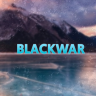 BLACKWARFTW