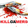 o0KILLGAMERS0o