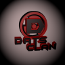 DaTs Clan