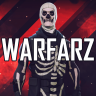WarFarZ45