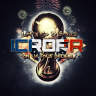 iCroFR | CoC