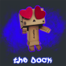 The_Dock