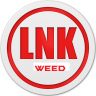 LNK_Weed