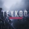 TeyKoo Youtube
