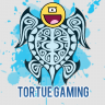 Tortue Gaming