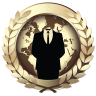 Anonymous_Members