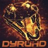Exception DyRuHD