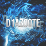 D1AZOOTE