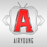 Airyoung94