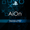AiOn Ps©