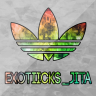 Exotiicks | Jita