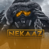Nekaaz Modding™