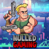 NulledGaming