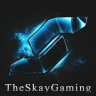 The Skay Gaming - Officiel.