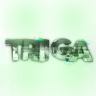The Triiga