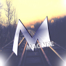MaGnee-