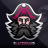 BlackBeard SEE